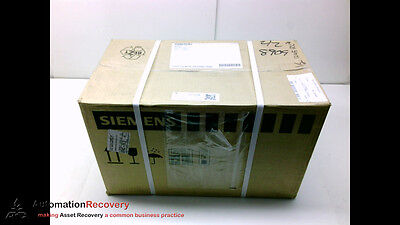 SIEMENS 1FT7036-5AK71-1FH1, ELECTRIC MOTOR, NEW #197157