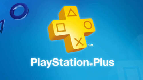 3 months ps PlayStation Plus |  Membership No Code