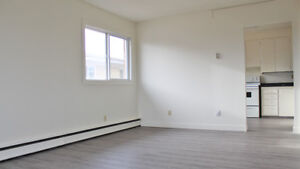 Free Rent June! Save up to $1,800/ yearly!