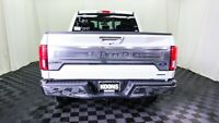 Miniature 6 Voiture American used Ford F-150 2020