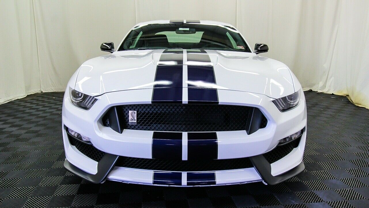 2020 Ford Mustang Shelby GT350 | eBay