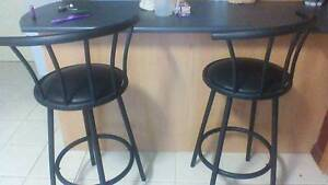 Bar Stools ~ need gone ASAP Como South Perth Area Preview