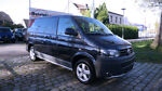 Volkswagen T5 2.0 Multivan PanAmericana 4Motion*AT-Motor*