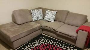 sofa for sale Burwood Burwood Area Preview