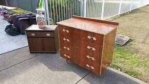 GARAGE SALE! A mix of items from 1960 to now. Everything must go! Cabramatta Fairfield Area Preview