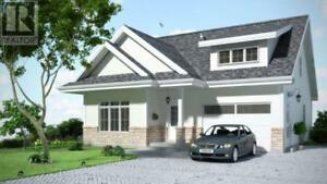Lot 715 Azure Court|Indigo Shores Middle Sackville, Nova Scotia
