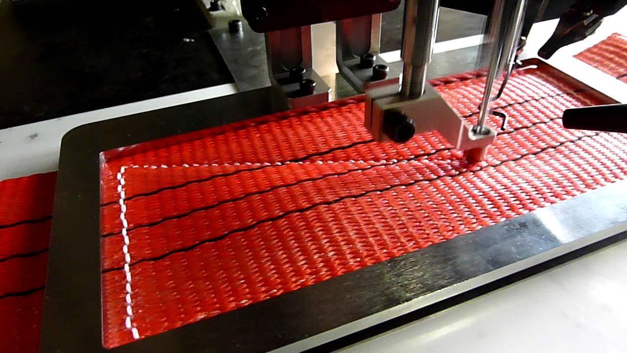 idaho_industrial_sewing_repair_llc