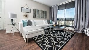 1 Bedroom 750 sq ft - South West Calgary Southland near LRT!