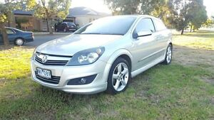 HOLDEN ASTRA sri 2009! RWC & Rego! PRICE DROPPED Burwood Whitehorse Area Preview