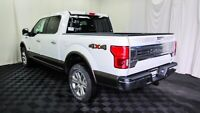 Miniature 7 Voiture American used Ford F-150 2020