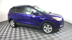 2014 Ford Escape $61 WKLY | Fog lamps, heated seats, back-up Cam