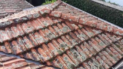 Topline Roof & Gutters