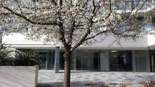 Canberra CBD Premier Office location Braddon North Canberra Preview
