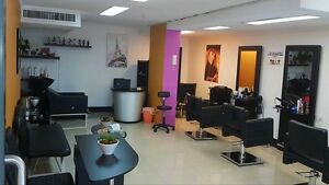 Hair and Beauty Salon for SALE ,URGENT !!!!!!!!!! Hornsby Hornsby Area Preview