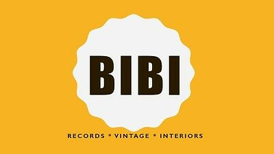 Bibi Vintage