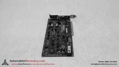 Balance Technology D-34060 Rev G Revision G Pc Board New 103091