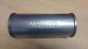 Pacemaker Stainless steel 3