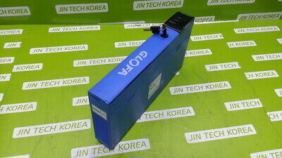 4125) [USED] LG GM3-CPUA (V2.8)