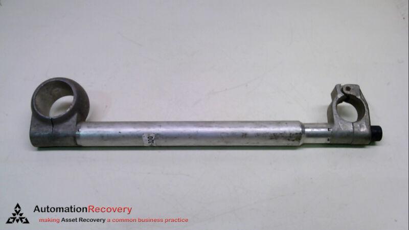 NORGREN TB1A-40M-300, HEAVY DUTY ULTRA ARM, BORE DIAMETER: 40MM #228918