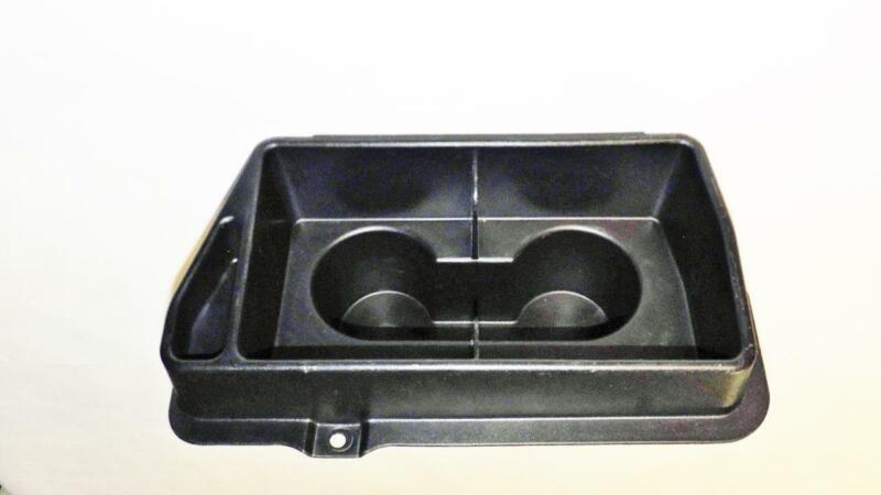 2003-2005 Toyota Camry trunk cavity / storage + 2002 - 2011 Flex Cargo Net OEM
