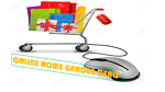 ONLINE HOME GARDEN DEALS