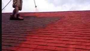 Professional roof restoration Parramatta Parramatta Area Preview