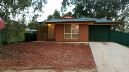 3 bedroom unit for sale Elizabeth Downs Playford Area Preview