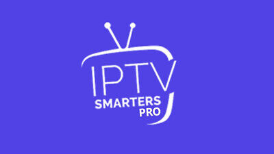 IP TV & VOD SERVICES 1mo