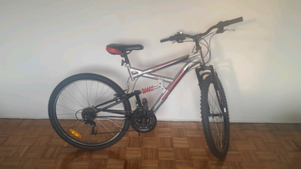 Terrain DX7800 bicycle for Sale