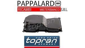 COPPA-OLIO-CAMBIO-AUTOMATICO-SEAT-CORDOBA-1-6-16V-DA-NOVEMBRE-2006-09G321361A