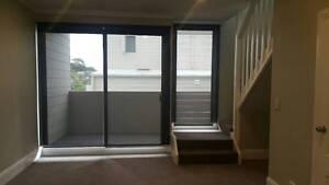Brand new - Large Split-level Apartment - Leichhardt, NSW Leichhardt Leichhardt Area Preview