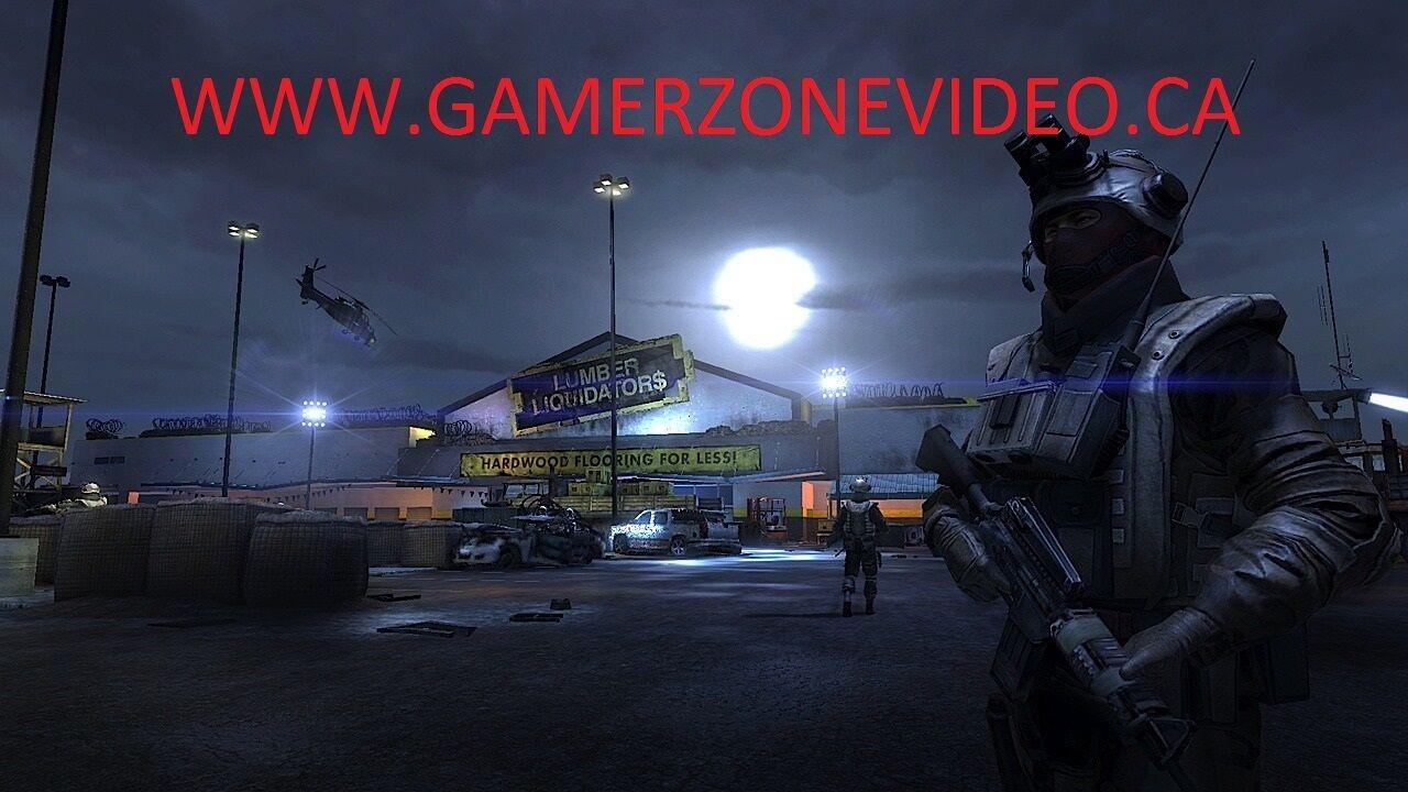 www.gamerzonnevideo.ca