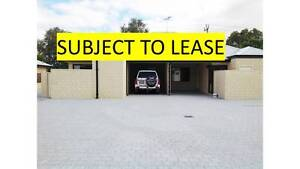 Houses for rent in Stratton and Midland Midland Swan Area Preview