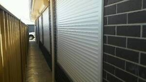 ROLLER SHUTTERS -- $$WHOLESALE PRICES$$ Ph:  Playford Area Preview