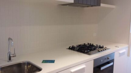 Nice Clean apartment available South Melbourne Port Phillip Preview