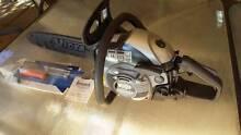 Victa chainsaw 37cc 2 Stroke Kelmscott Armadale Area Preview