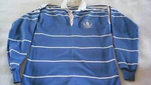 School uniform Joondalup Joondalup Area Preview