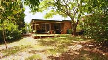 OUTSANDING 2.29AC ON THE EDGE OF TOWN Blackbutt Darling Downs Preview