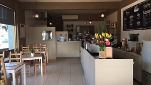 Cafe for sale in Werribee Werribee Wyndham Area Preview