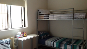Share room at Surry Hill for female Surry Hills Inner Sydney Preview