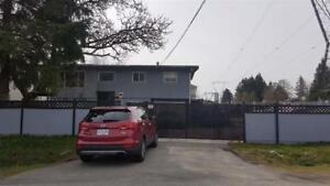 14208 MELROSE DRIVE Surrey, British Columbia