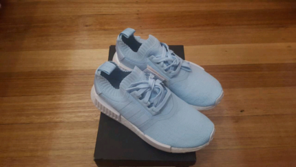 407745ff0 best adidas nmd r1core red a6014 a4bb8  coupon for adidas download nmd  runner mystic blau download adidas f24bb5 a5e50 d4c30