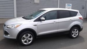 2013 Ford Escape SE Save $$$$  a 2013 All wheel drive  for only