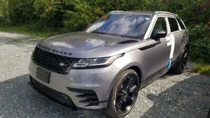 2020 Land Rover Range Rover Velar P380 R-Dynamic HSE
