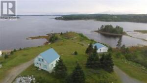 19594 Highway 7 Spry Bay, Nova Scotia