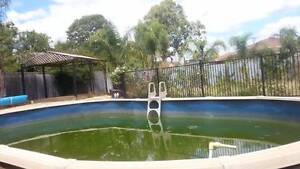 Cool swimming pool for sale Rostrevor Campbelltown Area Preview