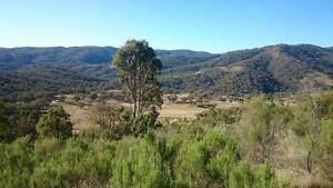 HUNTNG PROPERTY 1364 Acres . Weekender Homestead. TAMWORTH Bendemeer Tamworth Surrounds Preview