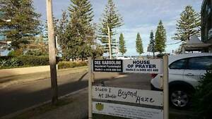 OFFICE FOR RENT - Collaroy Northern Beaches Collaroy Manly Area Preview