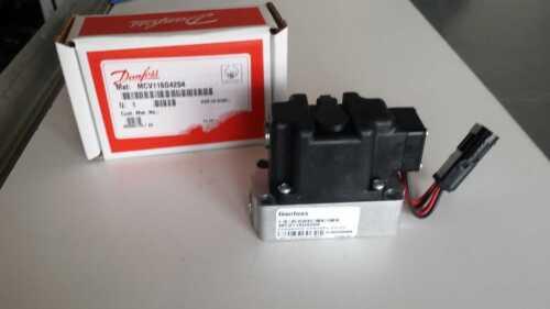 MCV116G4204 Danfoss pressure control pilot