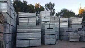scaffolding sales